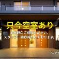 photo_main_002