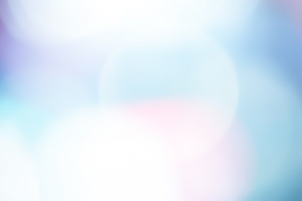 PAK885_yumeututu15192521_TP_V